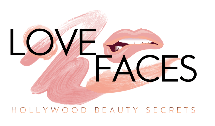 Love Faces Saarlouis I Nadine Schwarz