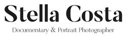 Stella Costa Photography