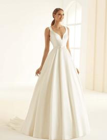 bianco_evento_bridal_dress_jessica_1_.jp