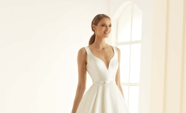 bianco_evento_bridal_dress_jessica_1_.jp