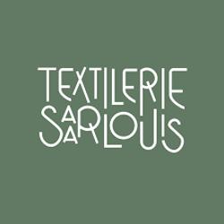 Schneiderei Textilerie Saarlouis
