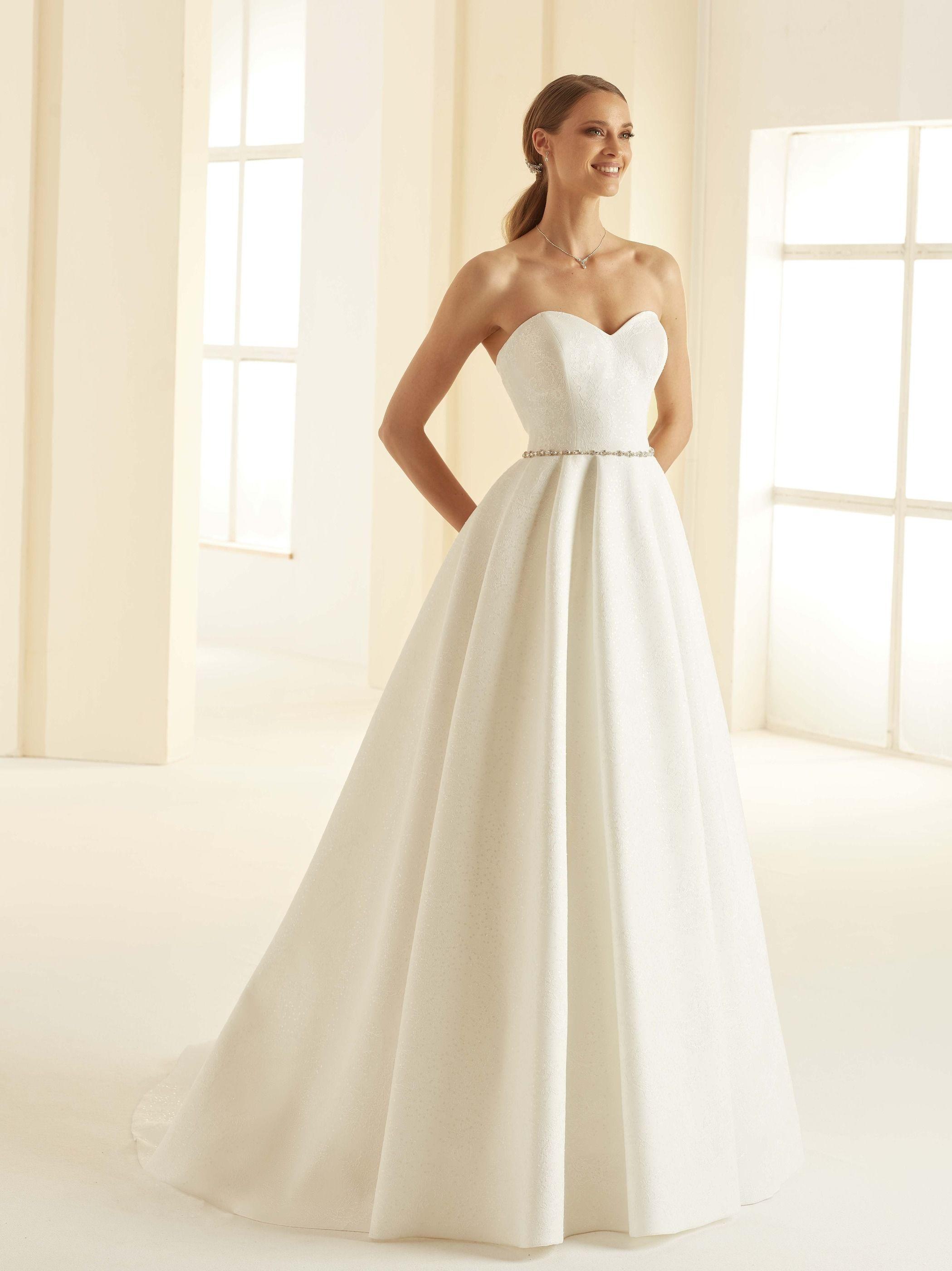 bianco_evento_bridal_dress_isolde_1__1