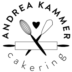 Andrea Kammer Cakering