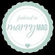 MarryMag-Badge.png
