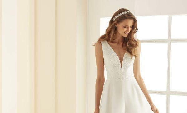 bianco-evento-bridal-jumpsuit-celeste-_1
