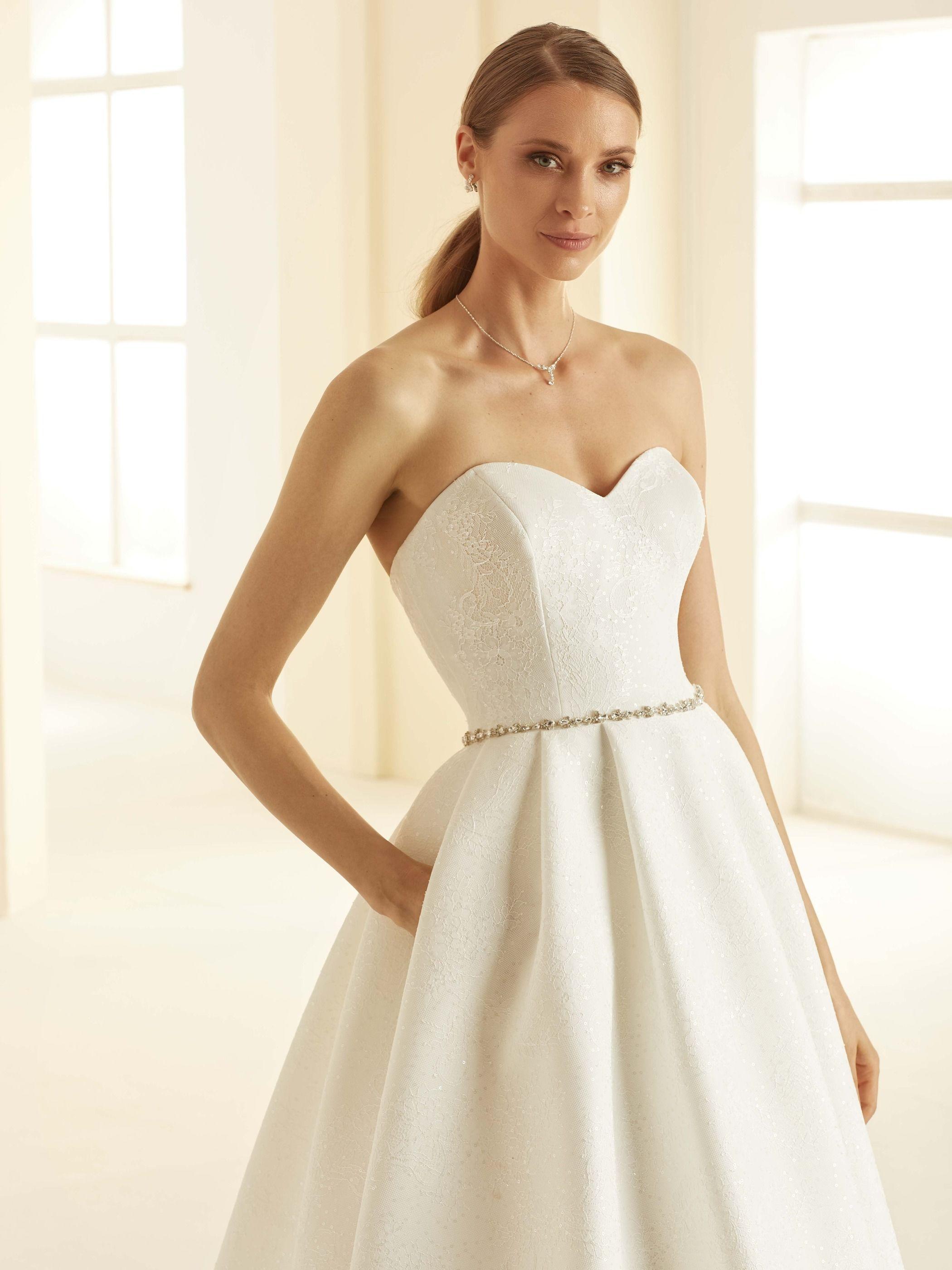 bianco_evento_bridal_dress_isolde_2__1