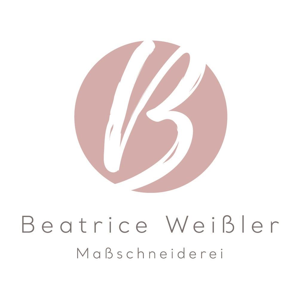 Beatrcie Weißler Schneiderei