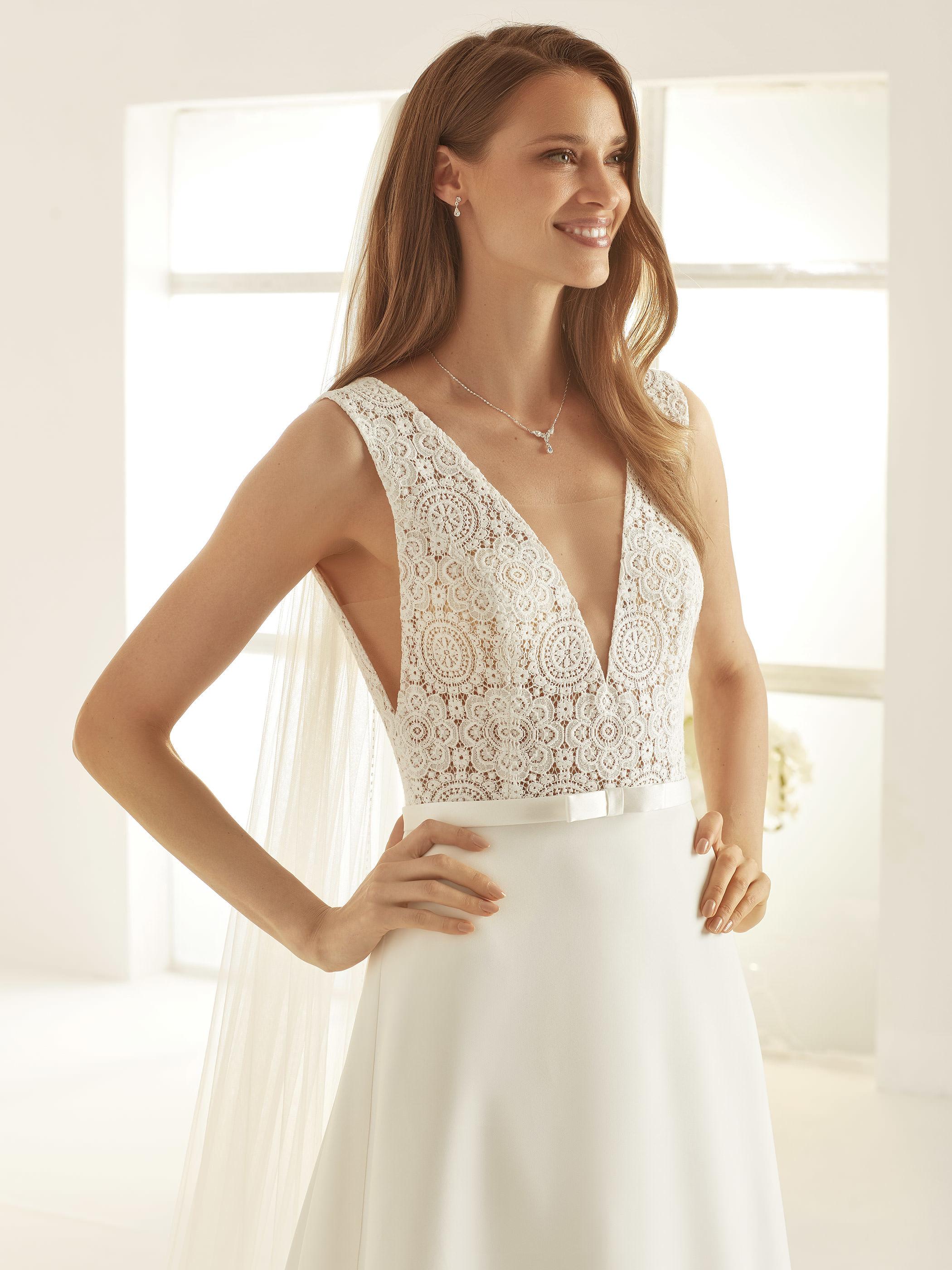 bianco-evento-bridal-dress-dallas-_2_