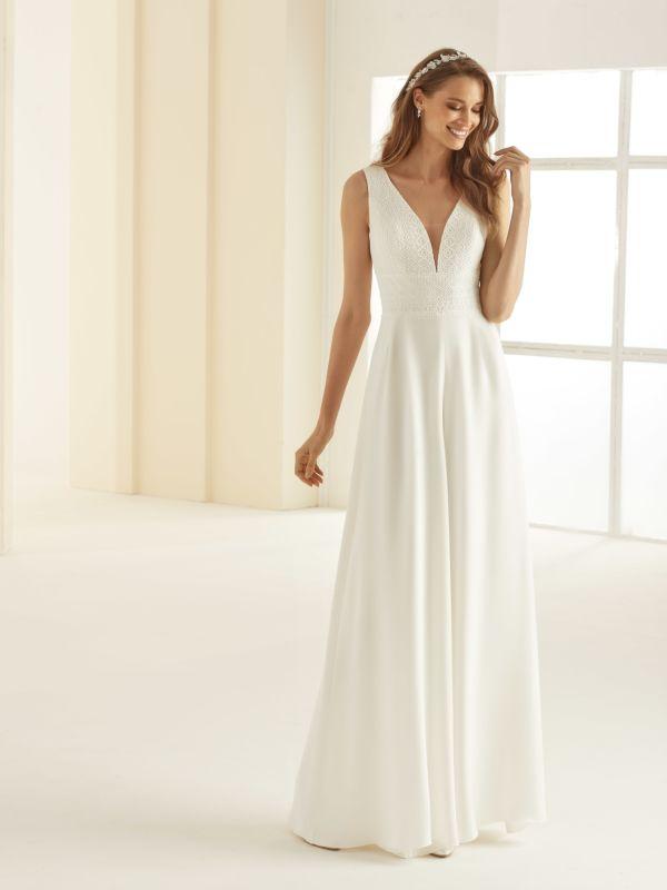 bianco-evento-bridal-jumpsuit-celeste-_4