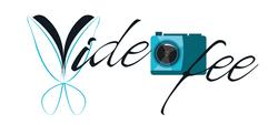 Videografie I Hochzeitsvideo