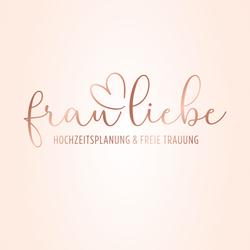 Freie Trauung & Hochzeitsplanung