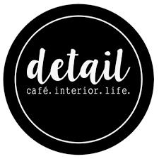 Detail Coffee Lab