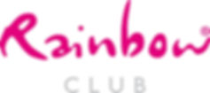Rainbow Club Saarlouis