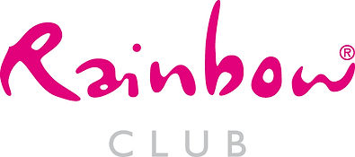 Rainbow Club Saarlouis