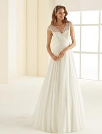 bianco-evento-bridal-dress-margaret-_1__