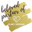 Logo %22Plan my Wedding%22.png