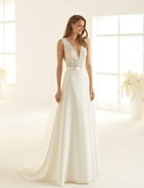 bianco-evento-bridal-dress-dallas-_1_.jp