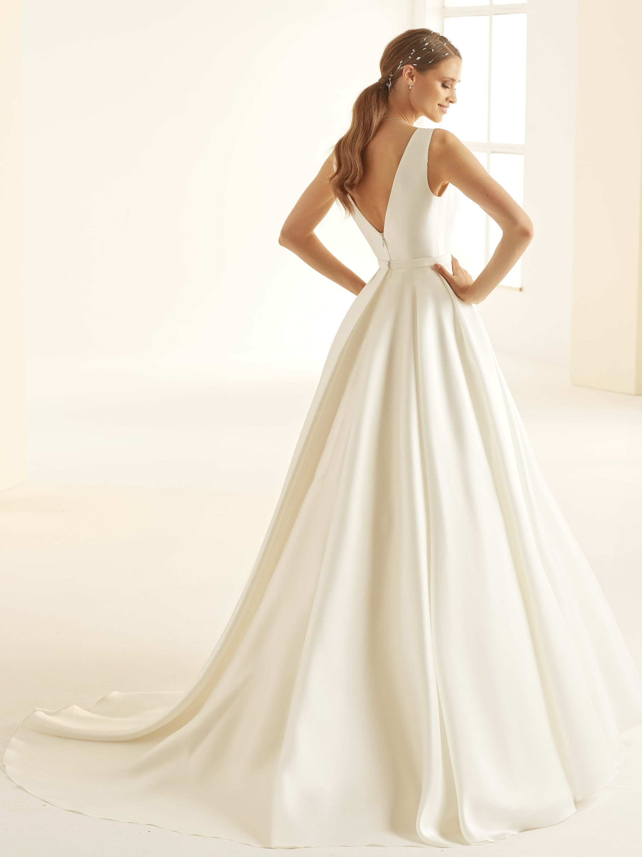 bianco_evento_bridal_dress_jessica_3_