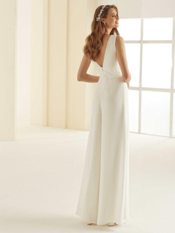 bianco-evento-bridal-jumpsuit-celeste-_3