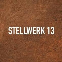 Stellwerk 13