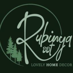 Rubinya Root