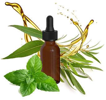 10-ml-illoolaj-Eukaliptusz+Bosrmenta+Tea