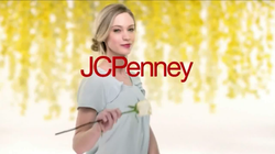 JC Penny National Commercial