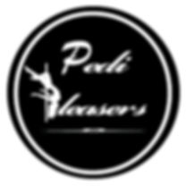 pedi pleasers, pedi pleaser, pleasers, pleaser, pleaser heels, stripper heels, pole dancewear, pole dance, pole dance accessories