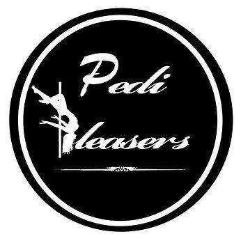 pedi pleasers, pedi pleaser, pleasers, pleaser, pleaser heels, stripper heels, pole dancewear, pole dance, pole dance accessories