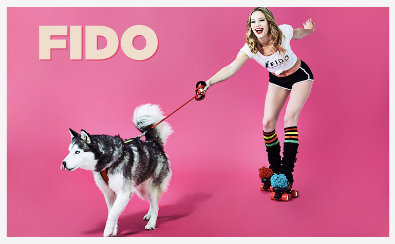 fido org, fido, th street dog project, dogs, dog lovers, animal rights, dallas, animal rescue, models for mutts, roxanna redfoot