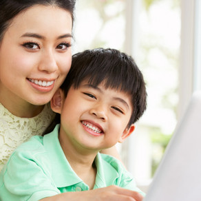 Want to let your children enjoy free education in Canada? This is the best choice for mothers