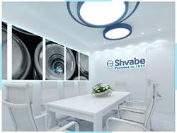 SHVABE 6