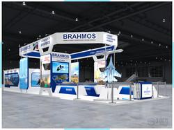BRAHMOS IndoDefence 2021 1