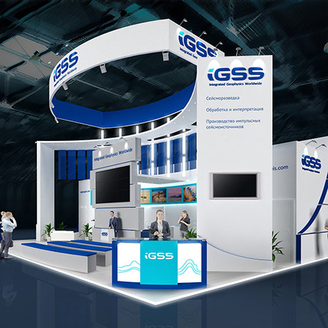 IGSS - WPC 2014