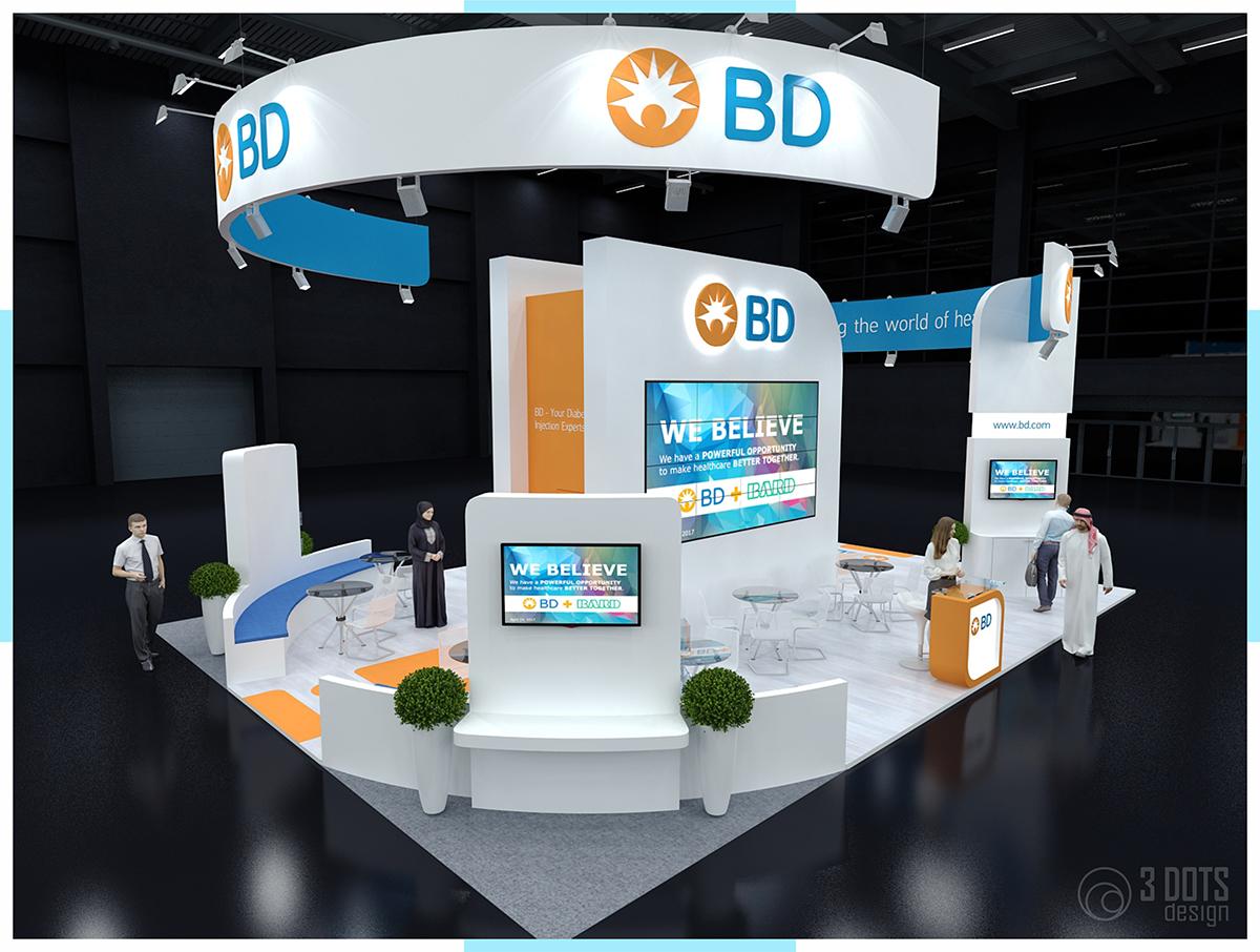 BD IDF2017 4