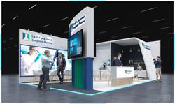 Jamjoon Pharma - ESCRS 2020 2
