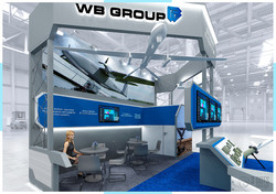 WB Group - UMEX 2020 6