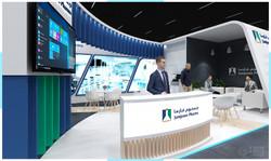 Jamjoon Pharma - ESCRS 2020 4