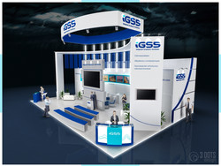 IGSS WPC2014  NEW 4