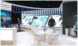 Jamjoon Pharma - ESCRS 2020 5