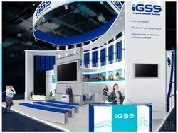 IGSS WPC2014  NEW 6