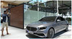 Mercedes Astrahan 2021 - 3