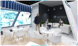 Jamjoon Pharma - ESCRS 2020 6