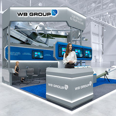 WB Group - UMEX-2020