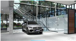 Mercedes Astrahan 2021 - 7