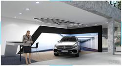 Mercedes Astrahan 2021 - 6