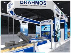 BRAHMOS IndoDefence 2021 5