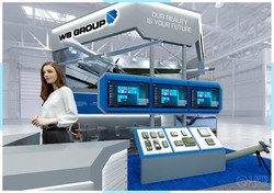 WB Group - UMEX 2020 5