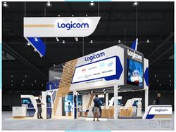 Logicom - GITEX 2020 option 1 -1