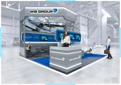 WB Group - UMEX 2020 1